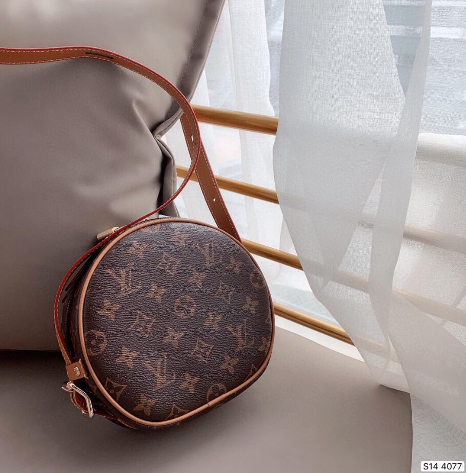 2020 qualité Upgrad 5 A Livraison gratuite de haute qualité Sac à main femmes en cuir véritable pochette sacs à bandoulière sacs métis Crossbody de bourse 03