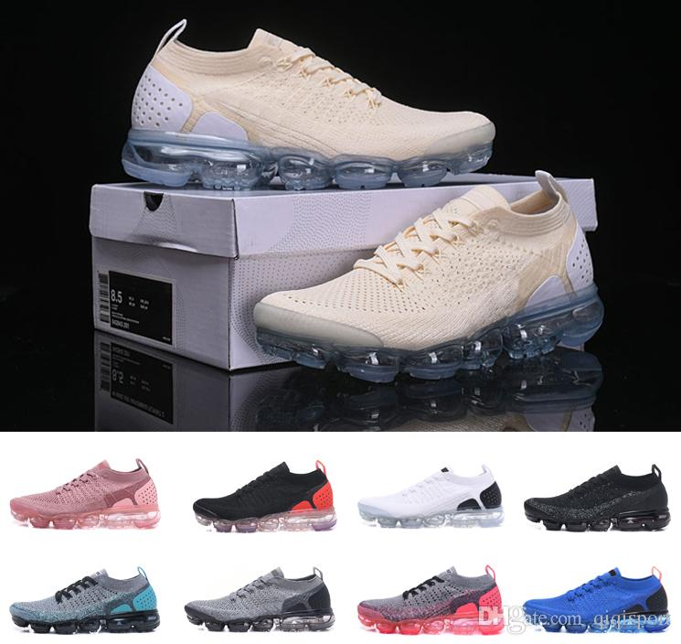Designer 2018 Sports Mens Trainers Season tn 2.0 BE TRUE Men Women Running Shoes Authentic walking air summer Sneakers Size 36-45