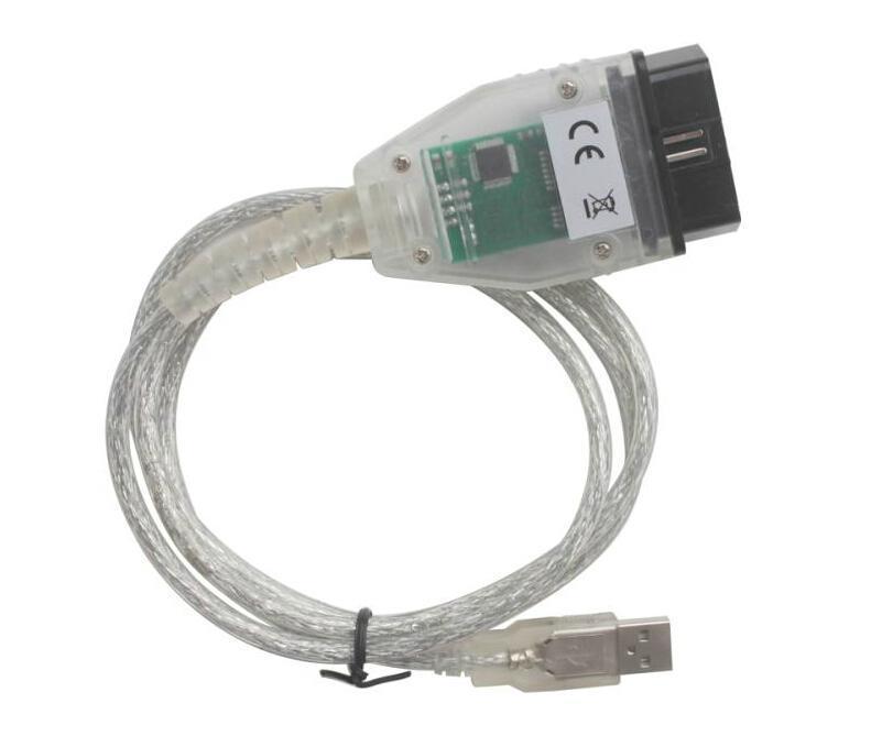 MPPS V13 sintonia del circuito integrato strumento Performance professionale senza scatola inutile e Cavi MPPS V13 di supporto i driver più recenti