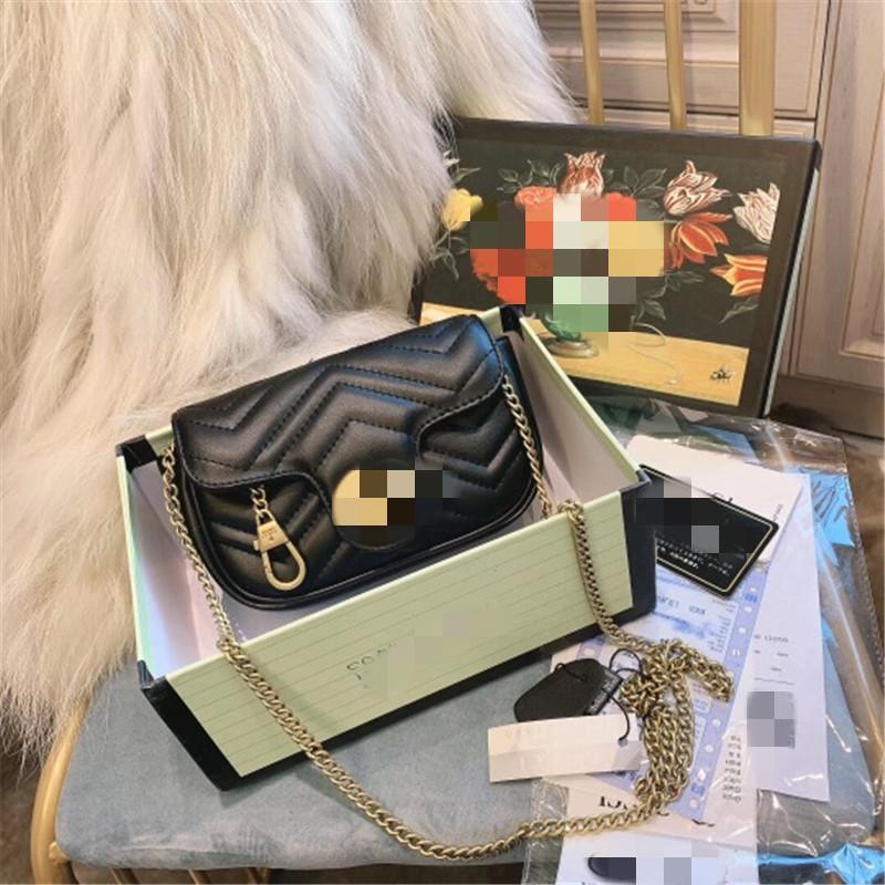 Gucci Женщины горячая дизайнерская сумка messenger сумка окисляющаяся кожа POCHETTE metis элегантные сумки через плечо сумки через плечо торговый кошелек клатчи L2003