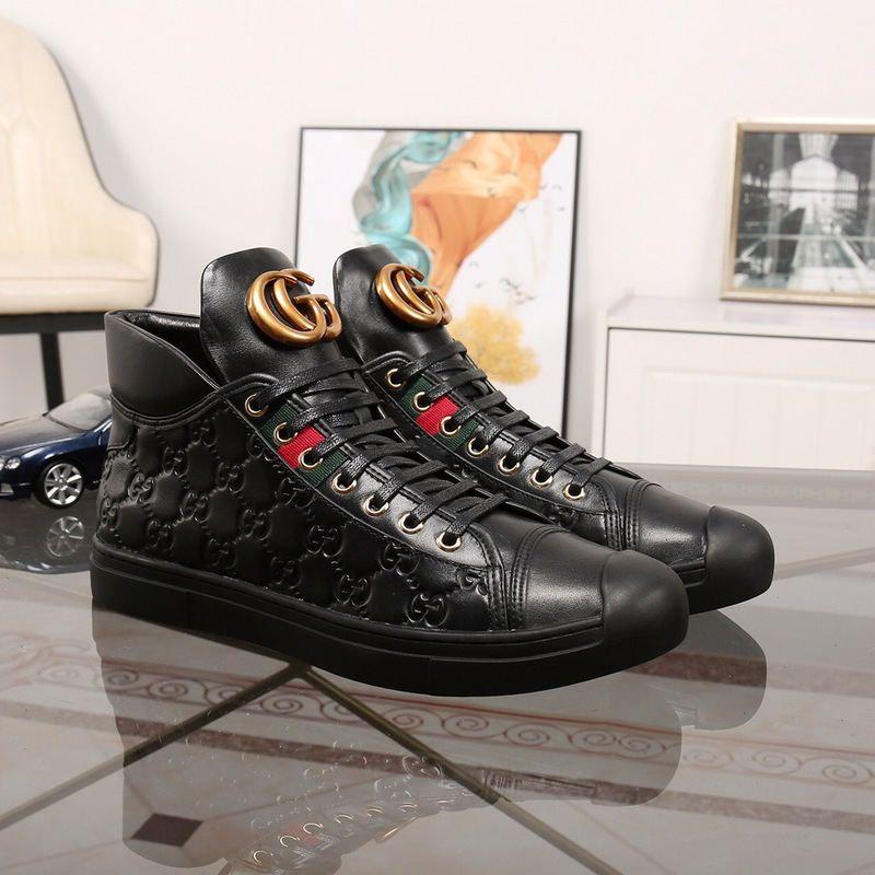 Zapatillas ayakkabı sürüş açık Moda tasarımcıları kadın lüks erkek ve bayan sportif ayakkabı spor ayakkabı moda G düşük gündelik düz kırmızı