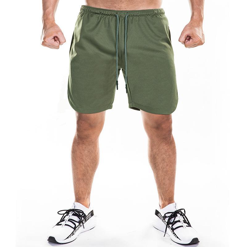 2020 calções de Homem Calças de banho Casuais Calças de homem Desporto Ao ar livre Surf na praia wimwear calções de banho calças de banho