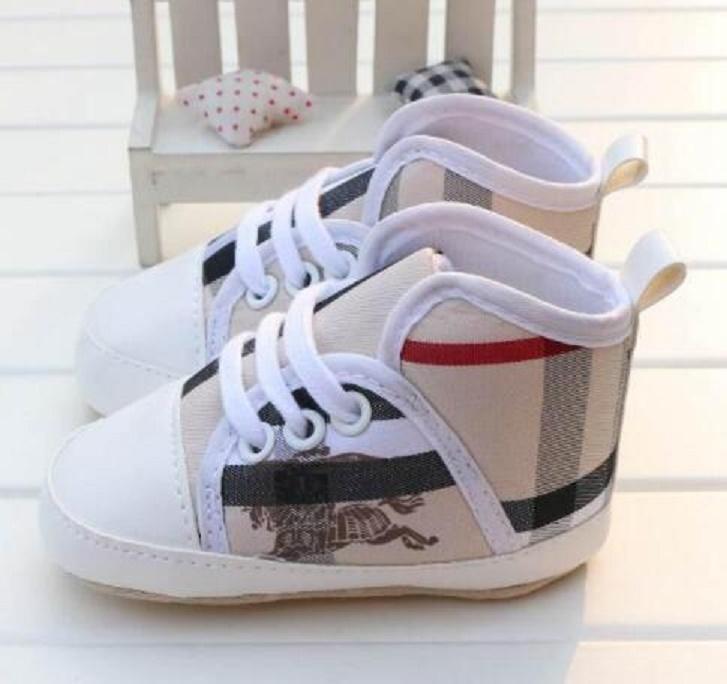الأزياء والأحذية بنات صندل أفخم الفراء النعال الشتاء الدافئة الأميرة شقة أحذية الرئيسية القطيفة المخملية الاطفال الرضع أحذية