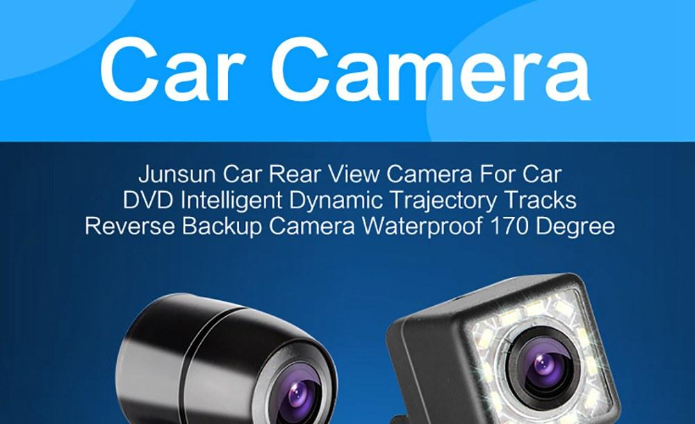 car camera -01