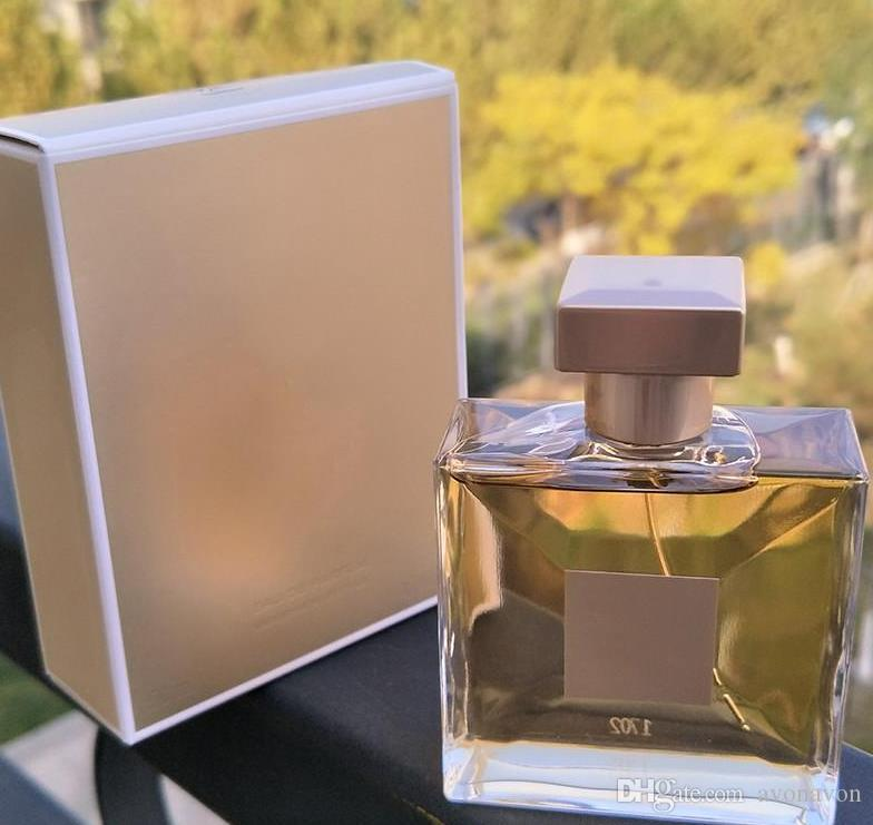 LADY Fragrance & Deodorant 100ml perfume for women with long lasting time fragrance good smell Famous Parfum