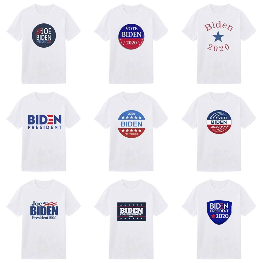 Nova Chegada Camiseta Bbb Big Baller Designer manga curta Vestido de basketball Lonzo Tees Lazer Roupa Printing Unisex Algodão Camiseta # 678