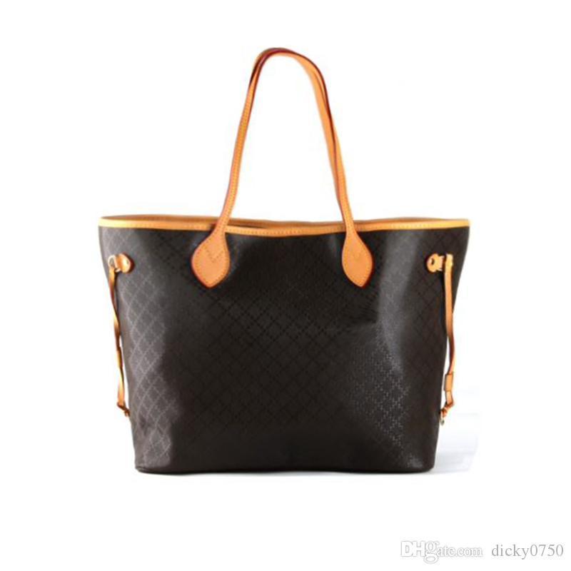 Оптовая продажа женская сумка оригинальная окислительная кожаная сумка модные сумки пресбиопическая женская хозяйственная сумка кошелек дизайнерская сумка-мессенджер