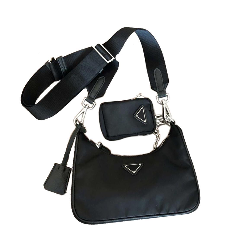 Shoulder Bags Totes Bag Womens Bolsas Mulheres Tote Bolsa Bandoleira saco bolsas bolsas de couro Clutch Mochila Carteira Moda Fannypack 14 632