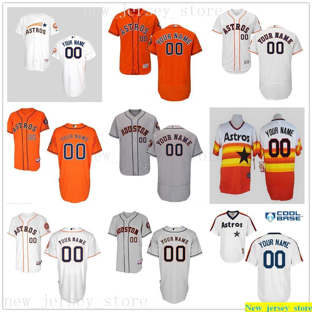 2020 2016 Flexbase Custom Mens Women Youth Kids Baseball Jersey ...