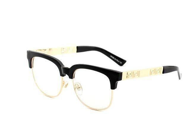 металл SUMMER Женские очки Роскошные взрослых Солнцезащитные очки женские Марка модельера черный Eyewear девушки вождения Sun Glasses225