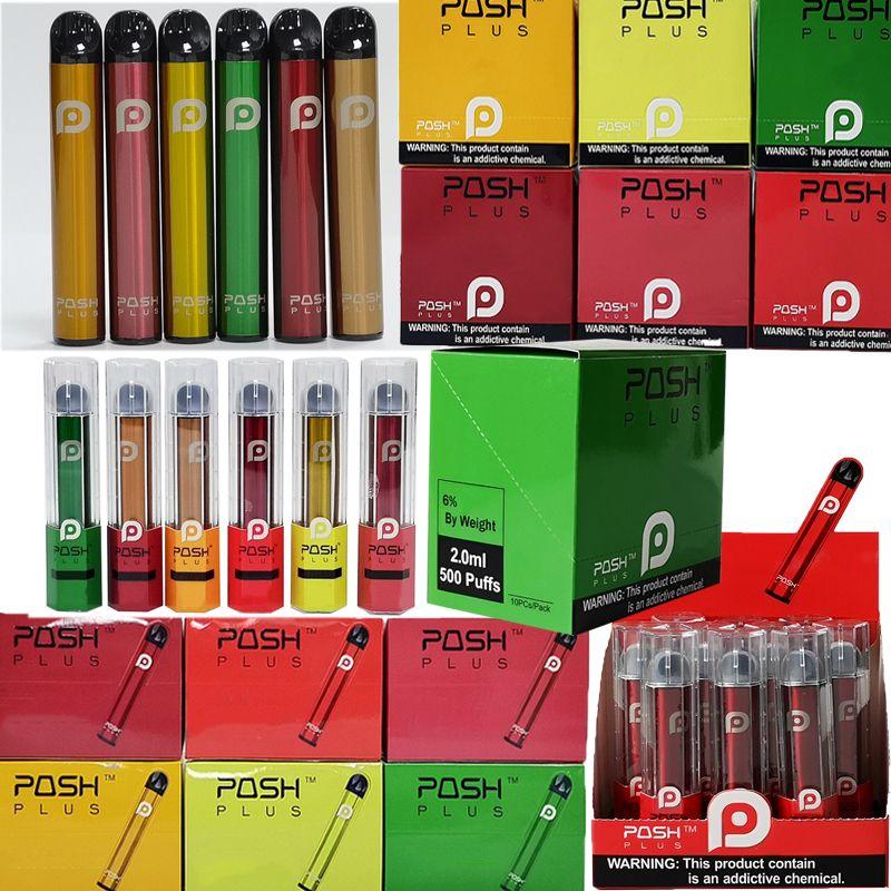 Одноразовые электронные сигареты липецк запчасти на электронная сигарета купить