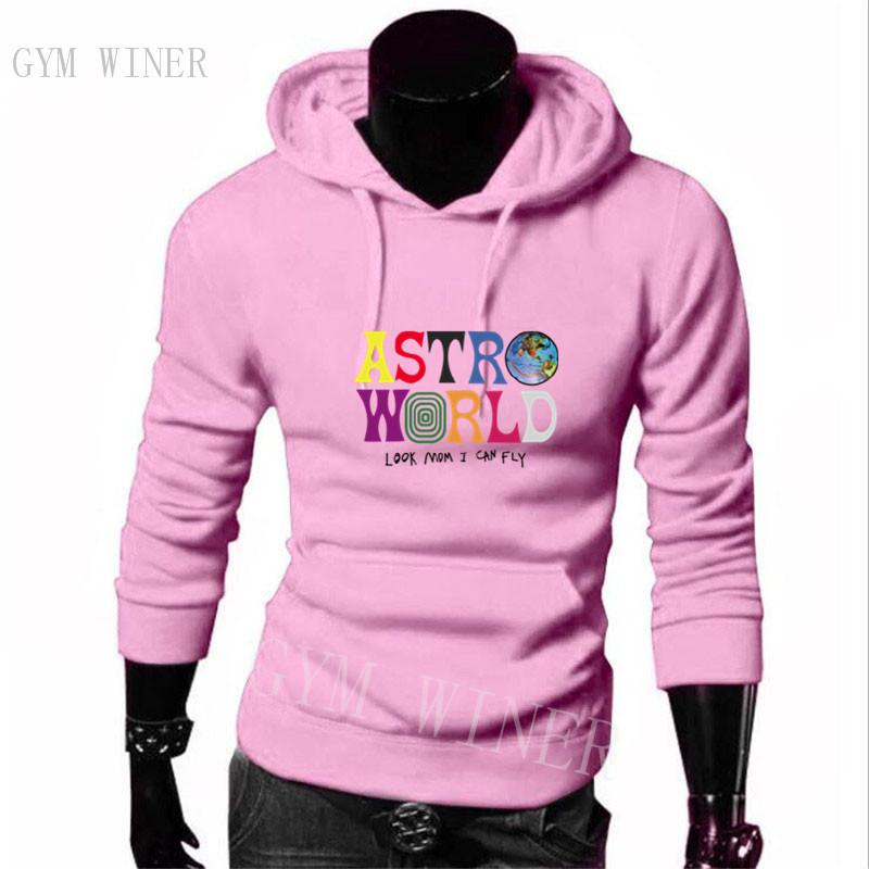 yüksek kalite ile Sıcak Erkekler Hoodies Hip Hop Marka Kapüşonlular Casual Kazak Sweatshirt Erkek Moda kapüşonlu T200608 yazdır