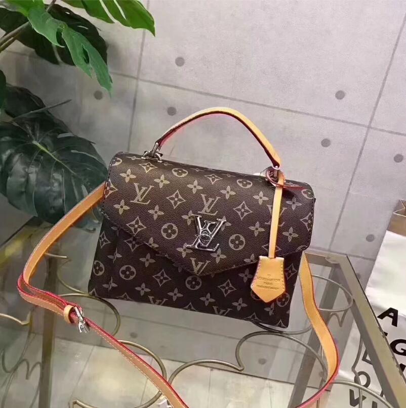 2020 neue, qualitativ hochwertige Erwachsenen Boutique 1: 1 package090831 # wallet996purse designerbag 66designer handbag00female Geldbeutel Mode Frauen bag99100581