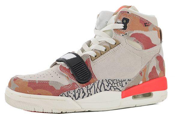 С коробкой мужские просто Дон наследие 312 баскетбольная обувь для мужской спортивной обуви мужчины ретро кроссовки человек кроссовки мальчики спортивные Chaussures