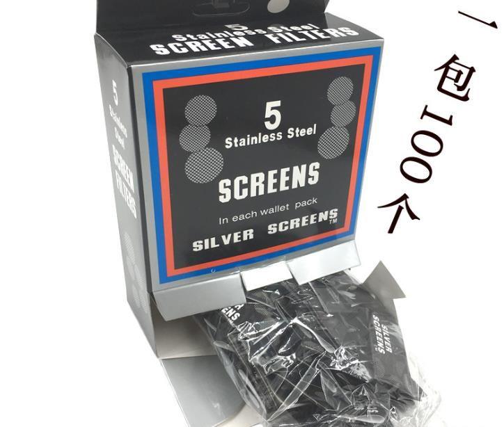 Netto Stück eine Packung mit 100 Tabak Armaturen Pfeifentabak Begleiter Hersteller Direktverkauf bundesweit Paket Großhandel
