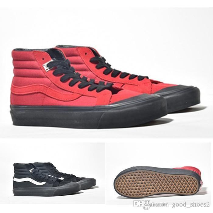 2020 2020 New Designer Shoes Authentic