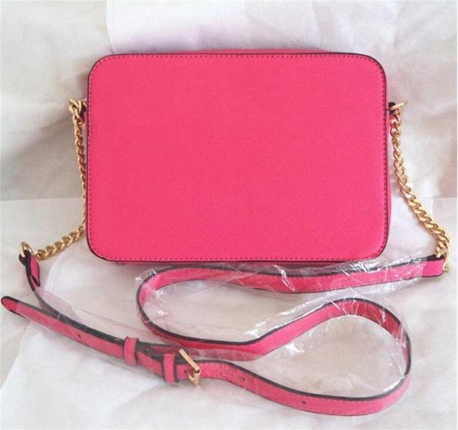 Luxo Bolsas Mulheres designer sacos sacos de ombro Moda Rebites Correia Larga Boston Bag Patchwork Crossbody For Women Totes # 213