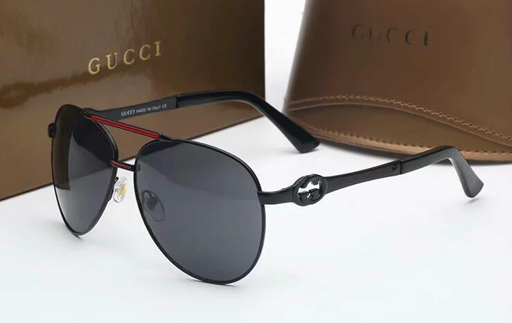 gafas de 2020 nuevas mujeres, gafas, gafas de sol de los hombres de las mujeres está bien, gafas de sol de 0men libres, no hay cajas de envío libre de los 20