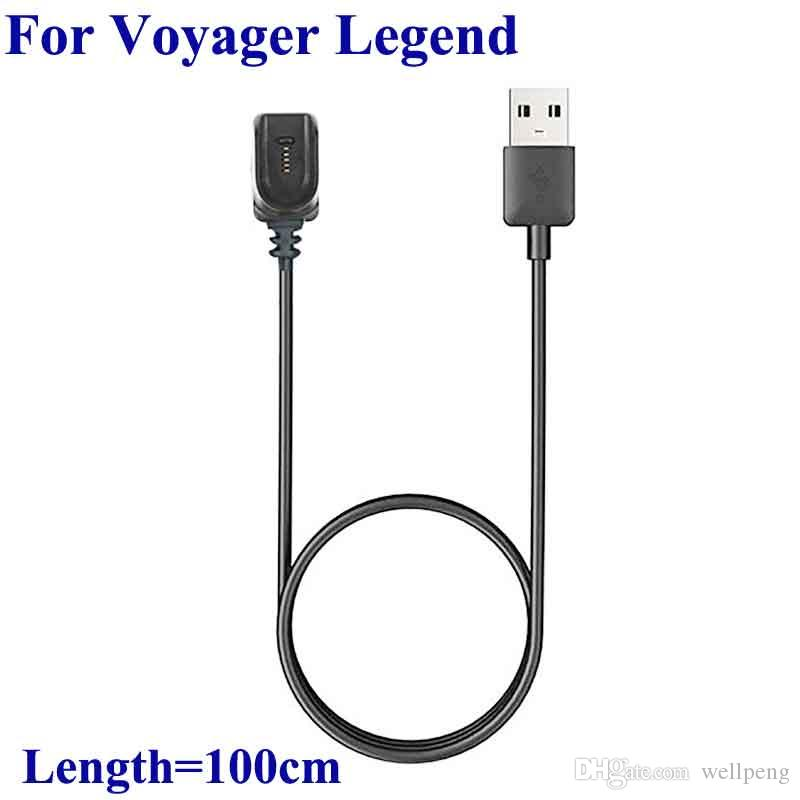 2020 For Plantronics Voyager Legend Bluetooth Headset Charger Cables Replacement Usb Charging Cable 100cm Length Data Cable Free Dhl Shipping From Wellpeng 1 26 Dhgate Com