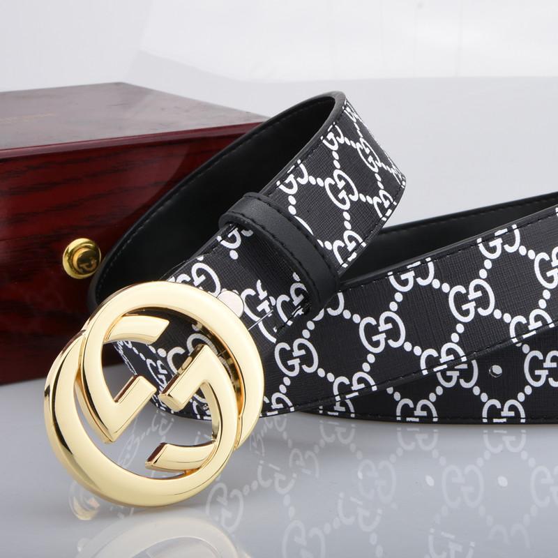 Mens Fashion Belts luxo designer Belts Belt Homem Mulher Marca Casual F Letters Logo Suave fivela 03