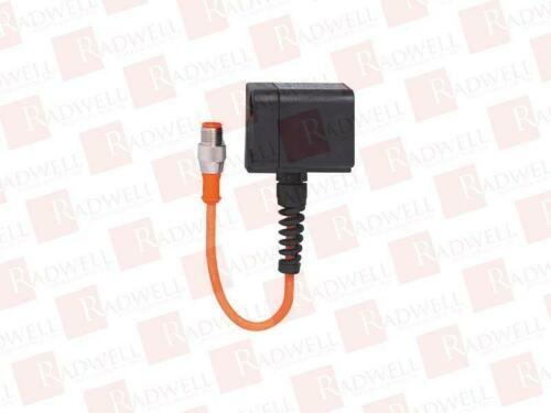 Efector R360 / INCLINOMETRO / 4-20MA / II-EC2082 / R360INCLINOMETER420MAIIEC2082 (CRUSCA