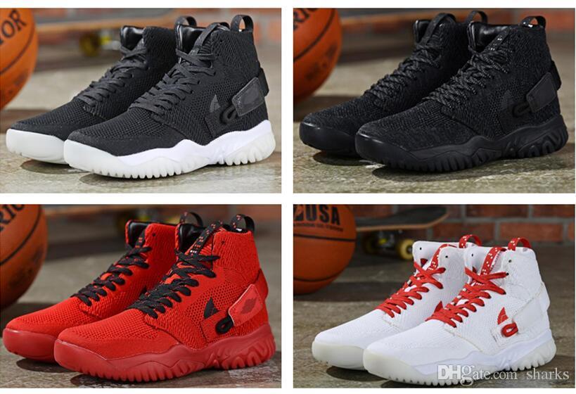 2019 Yeni ürün Yeni Geliş Erkek Kyrie Ayakkabı TV PE Basketbol Ayakkabı Ucuz 20. Yıldönümü Sünger için 5 Irving'in 5s V Beş Lüks Sneakers x