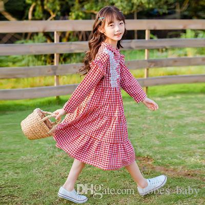 Toddler Baby Girl Korean Tide Dresses Short Sleeve Letter Princess Tulle Cake Dress