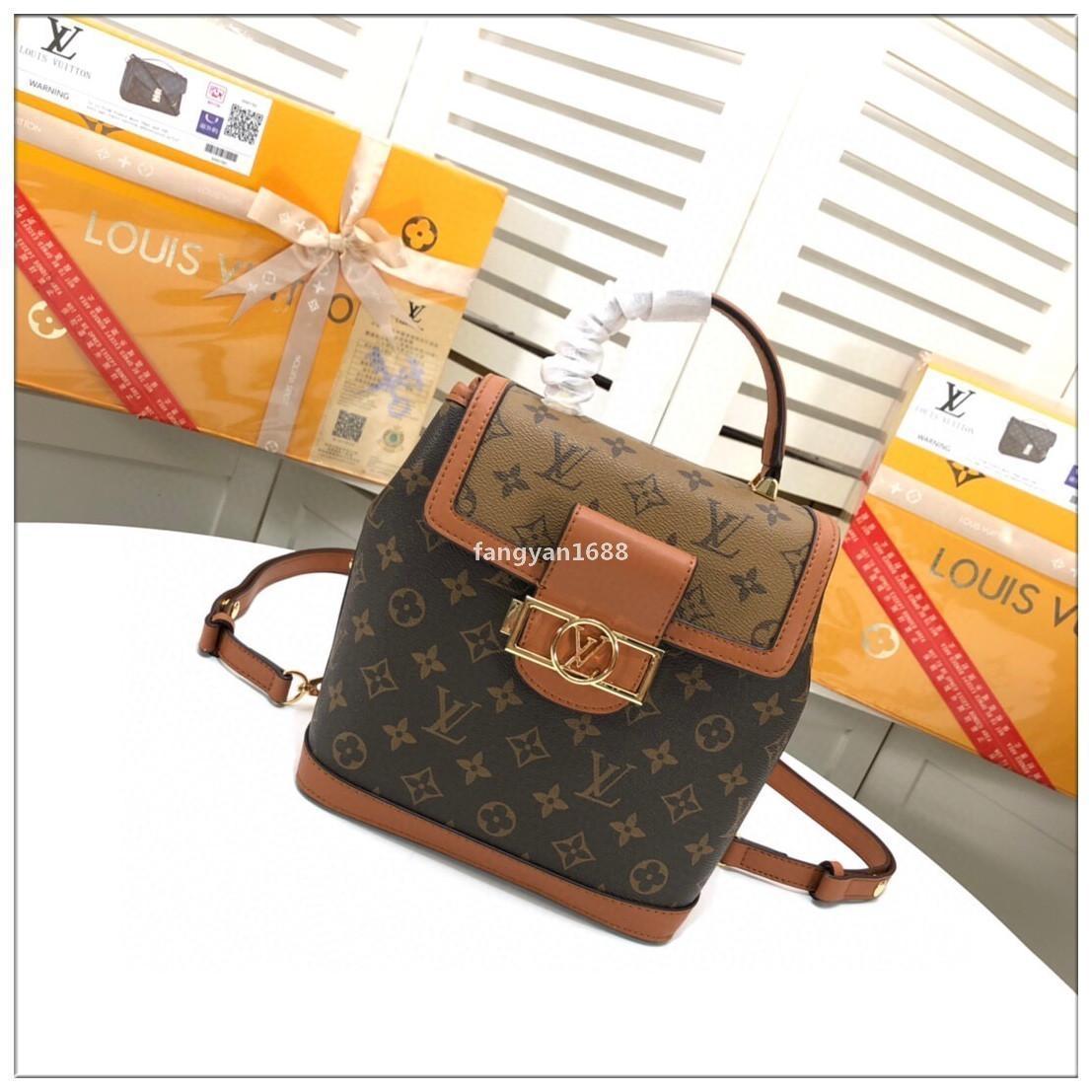 lussoprogettista f2Free shiopping 2020ss Moda borse brown catena famosa borsa a tracolla Marmont sacchetto del partito di lusso borse delle donne del progettista