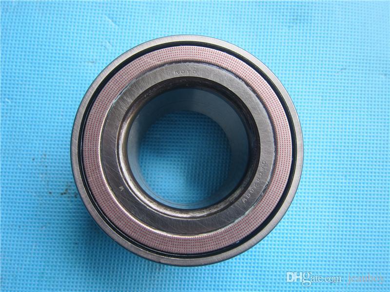 전면 액슬 휠 베어링 Mazda 6 2007 2009 2009 GH GV7D-33-047C GS1D-33-047B C C236-26-151D