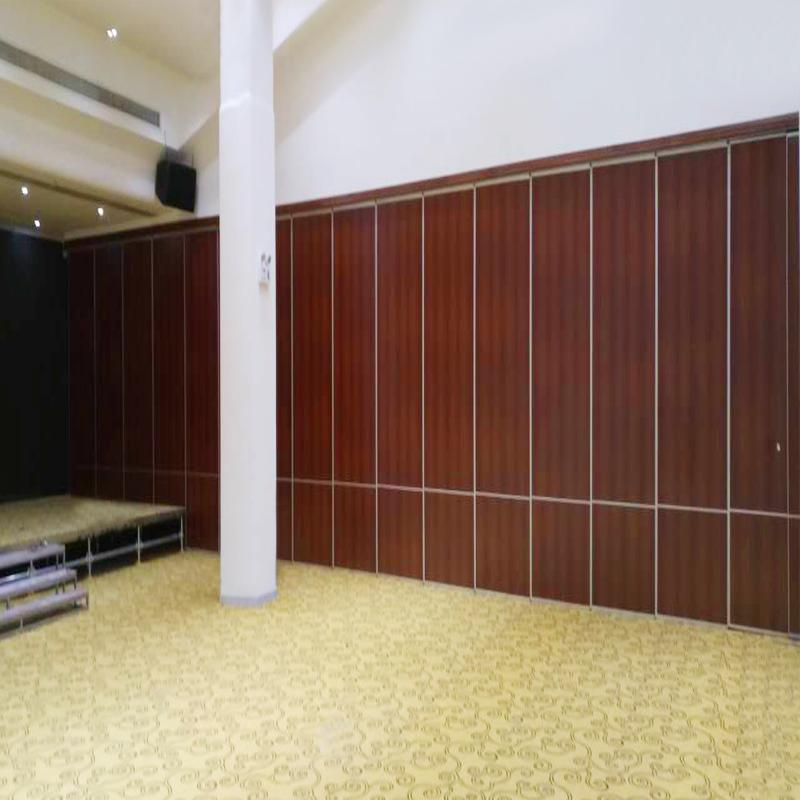 2020 Guangzhou Aluminium Frame Conference Hall Acoustic Movable Walls System Operable Partitions Price Philippines For The Banquet Hall From Ebungepartition 82 42 Dhgate Com,United Baggage Allowance For Infants