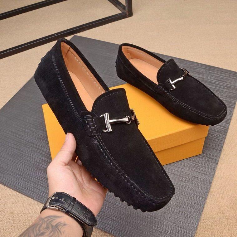 designer dress shoes for mens
