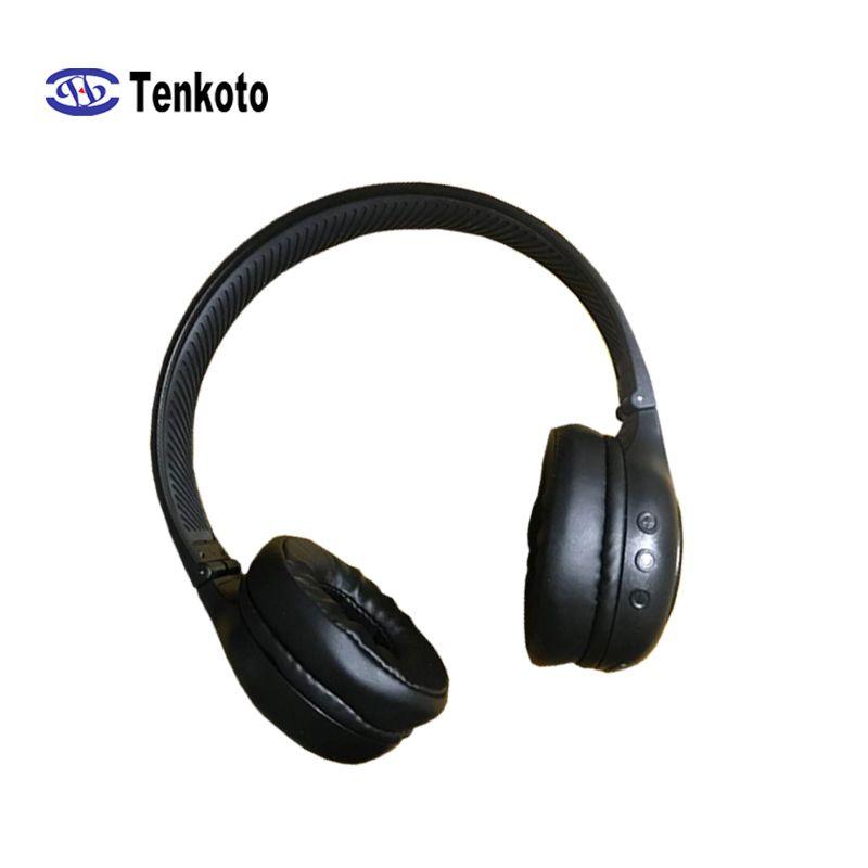 Active Noise Cancelling Headphones Bluetooth Headphones With Microphone Deep Bass Wireless Over Ear Comfortable Headband Headphones Wireless Cell Phone Headsets Wireless Earphones For Phone From Tenkoto 21 11 Dhgate Com