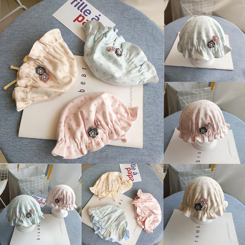 Crochet Mohair Baby Clothes Newborn Photography Props Boy Hats Romper Set Indoor DIY Photo Studio Accessories #3