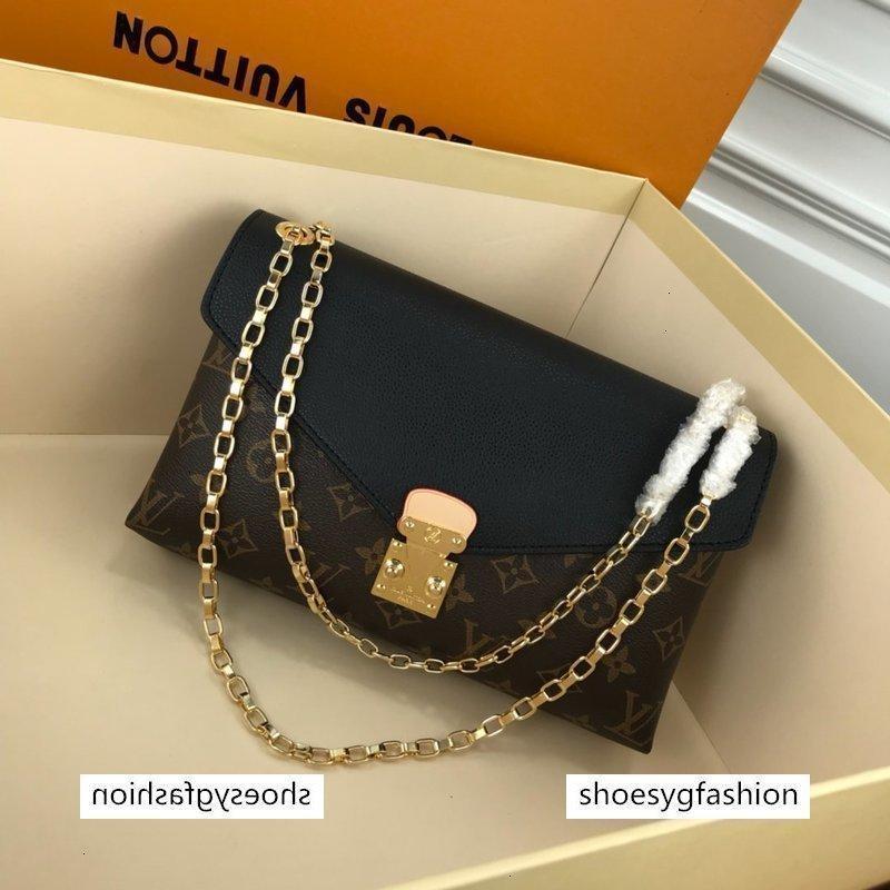 Yüksek kaliteli lüks erkek sırt çantası çanta cüzdan alışveriş çantası deri leisure10 Retro Moda yeni tasarım moda