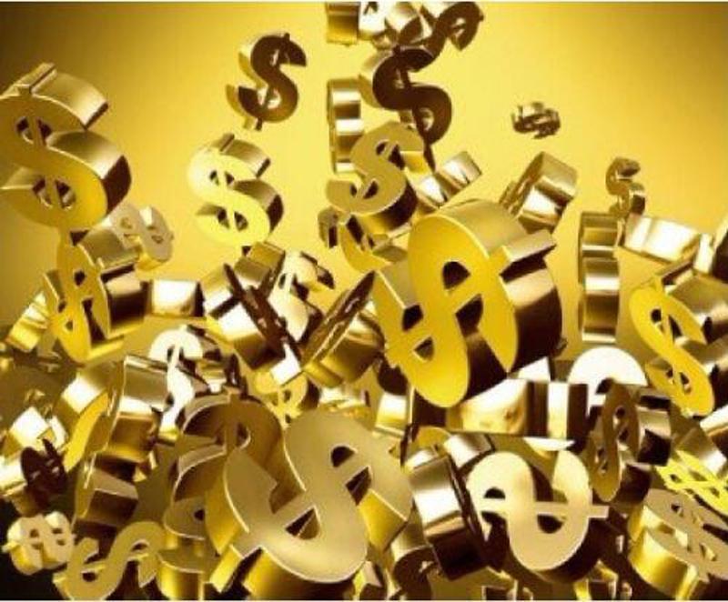 Link de pago de alta calidad 2020 WEARTS DEPORTIVO -PAY BALACE u OTRA CARGA
