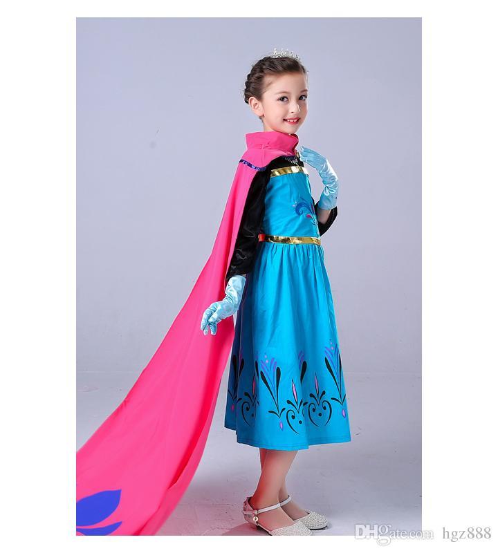offerte esclusive vendite speciali stili freschi Acquista Abbigliamento Da Carnevale Bambini Costume Bambini ...