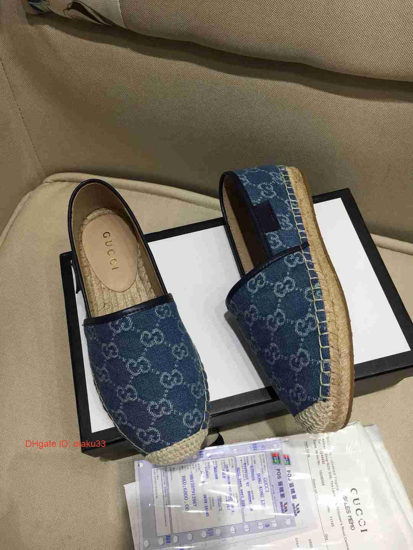 Tuval Ayakkabı JP11174 İçin 2019 Yeni Stil İle İki Casual Küçük Kore Sürüm Düz Four Seasons Tek Ayakkabı