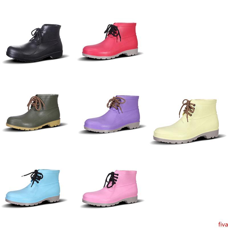 Clássico designer de moda de inicialização Original homens inverno Castanha Triplo Preto mens botas de combate trabalho Martin neve Bootie 40-44 ponto 22