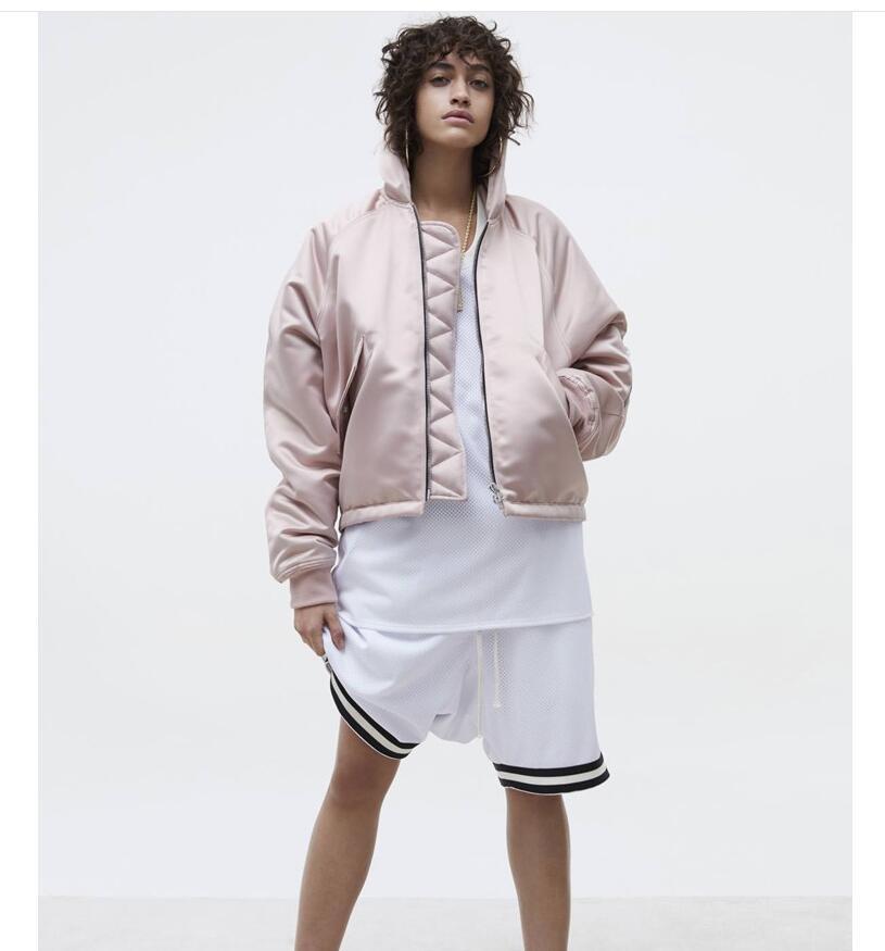 2020 летняя расслабленная уличная одежда хип-хоп танцевальная одежда сценическая одежда для мужчин короткие мужские стрейч хлопчатобумажные шорты для бега трусцой