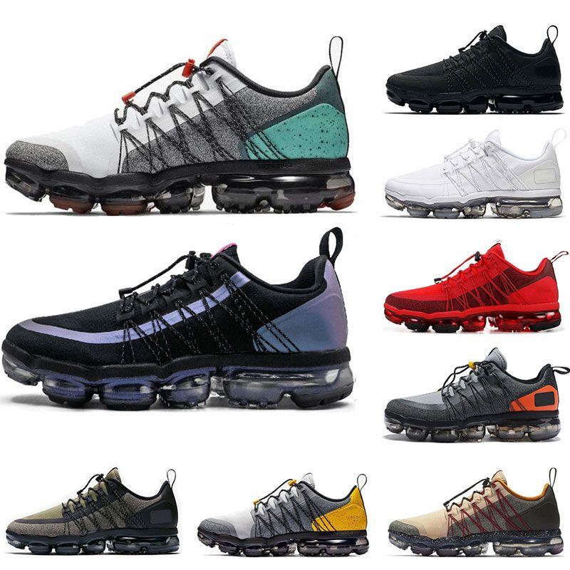 Novas mulheres utilidade funcionamento funcionar sapatos de qualidade superior triplos pretos Bounce Urban BURGUNDY mens CRUSH instrutor de esportes respirável tênis tamanho 36-45