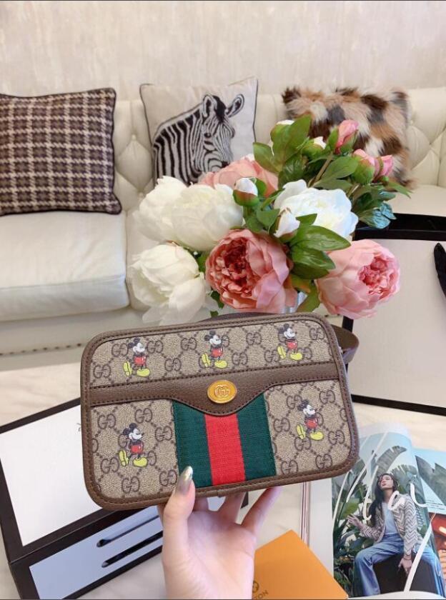 Bayanlar Messenger çanta için 2020 Sıcak Kadının Çanta Moda Kadın Çanta Deri Çanta Omuz Çantası Crossbody Çanta dorp gemi t024 cüzdanlar