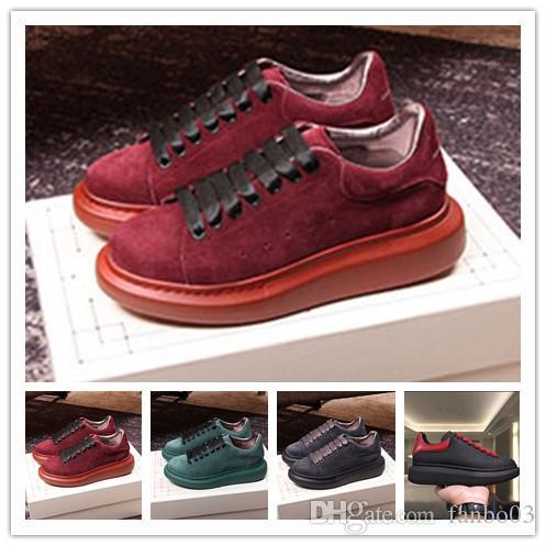 2020 nuevo París Triple Bottom-S ocio de los zapatos zapatos de plataforma Triple S zapatillas de deporte para hombres mujeres de la vendimia Kanye abuelo Trainer 1q63