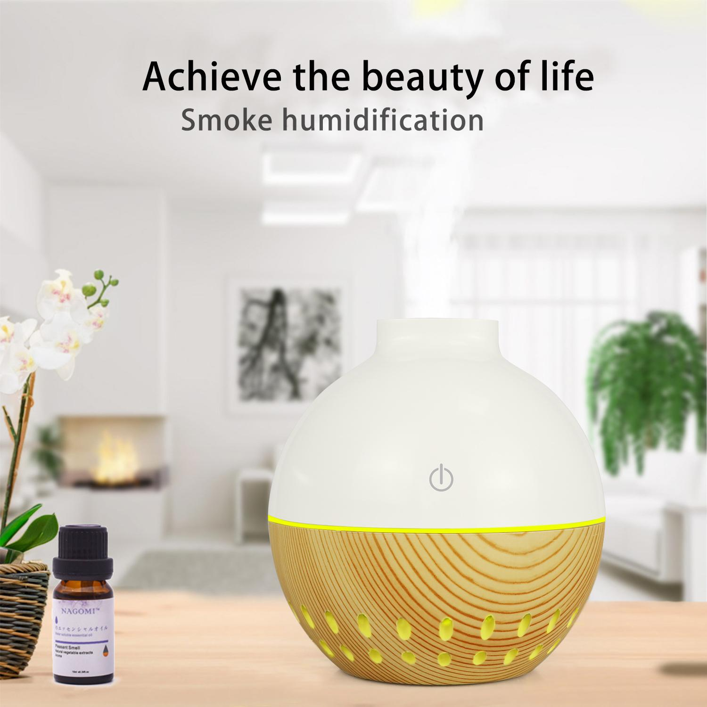 PBIBAY-010A2, диффузор ароматерапия umidificador usb крышка от бутылки с водой увлажнитель аромат увлажнитель воздуха увлажнитель воздуха необходимо