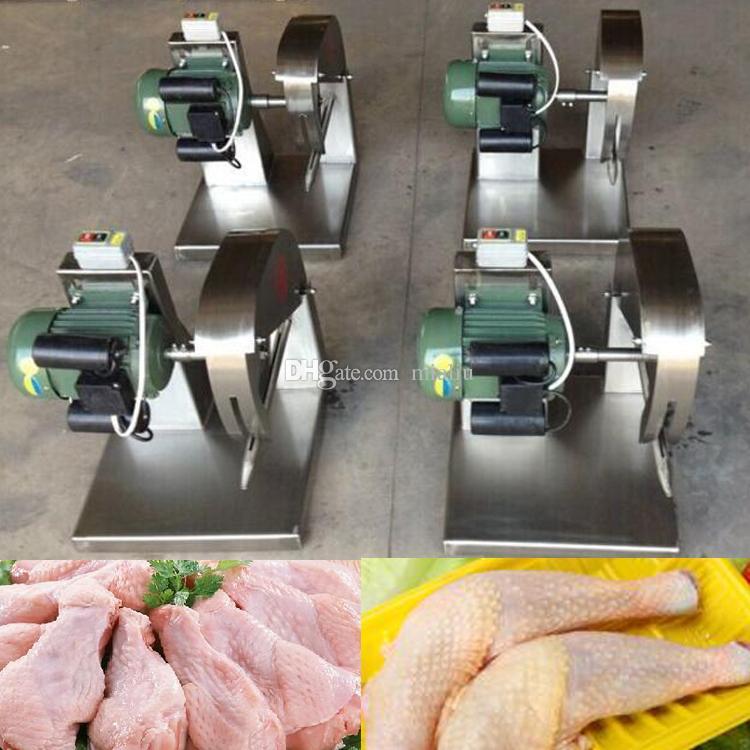치킨 커팅 머신 가격 / 치킨 커터 / 가금류 판매 기계 판매