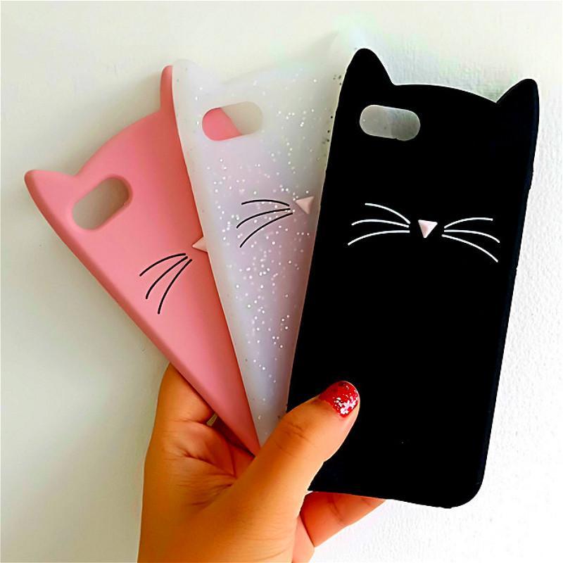cover kawaii iphone 7