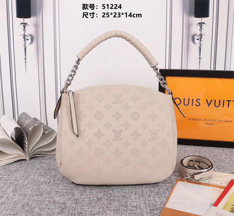 Engrave couro vazio mala de alta moda de qualidade das mulheres personalizado opção prática para senhoras negócios bolsas