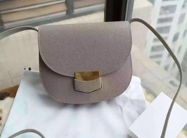 Shoulder Bags Cross Body Totes 88048 11aa saddle handbags brand fashion luxury designer famous women shoulder designer cowhide real leather