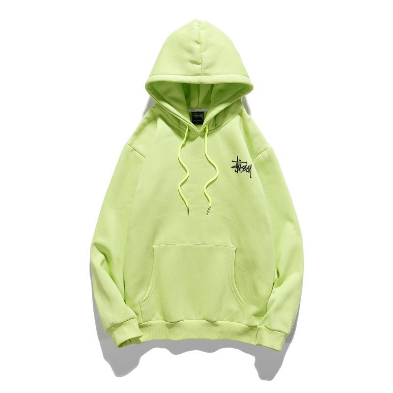 Arsmt Hooded Jacket Long Sleeve Hoodie Pullover Mama Bear 2 for Mens