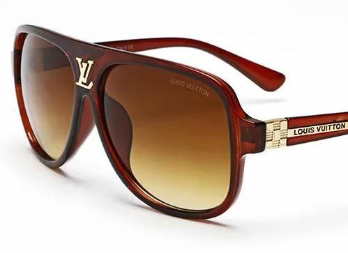 2019 Newmen alto grau de couro dos óculos de sol Designer Buffalo óculos de sol retro clássico Gradiente Feminino Sun vidro Homens Vintage Sun Glasses K09