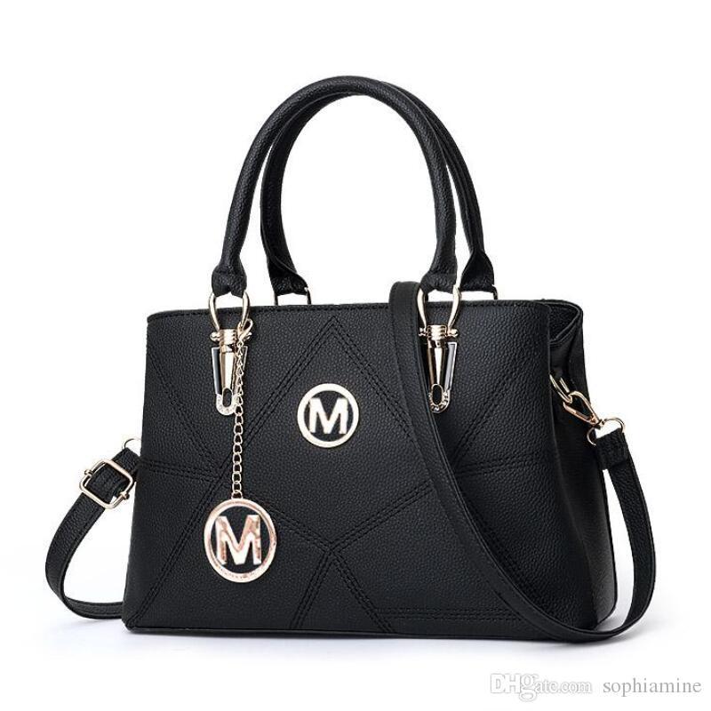 purses mk